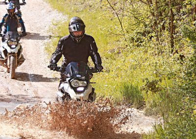 hd_enduro_training_1024x512_02