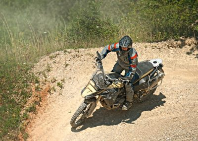 hd_enduro_training_GS_intensiv_1024x512