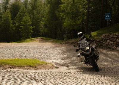 R1250GS-Adventure-gallery-1920x1080-06