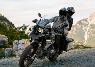 R1250GS-gallery-1920x1080-06